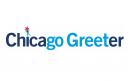 Chicagogreeterlogohorizontal