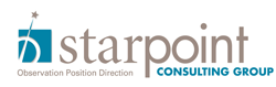 Starpoint Consulting Group