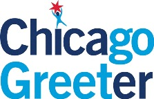 chicagogreeterlogo