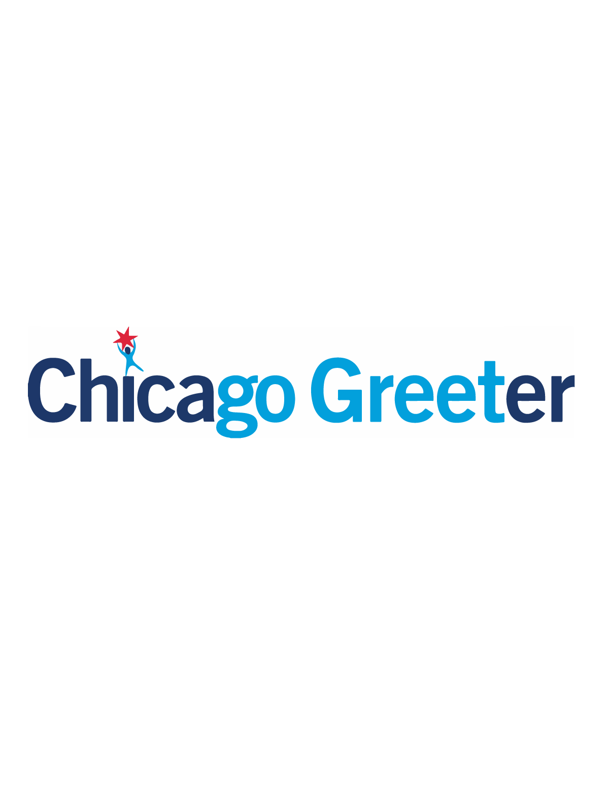 Chicagogreeterlogohorizontal