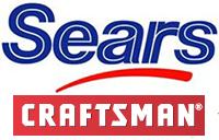 sears-craftsman-garage-door-openers